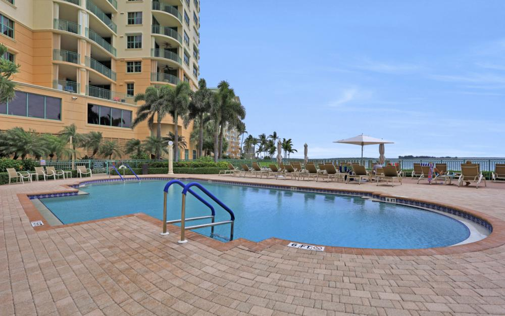 980 Cape Marco Dr #1508, Marco Island - Condo For Sale 833448303