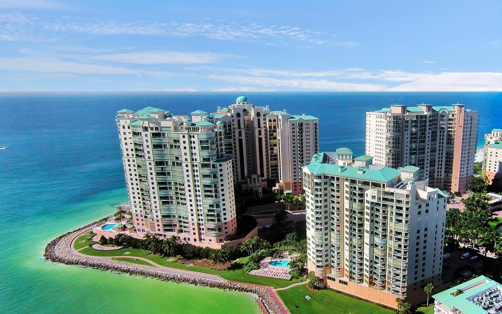 980 Cape Marco Dr #1508, Marco Island - Condo For Sale 1854266116