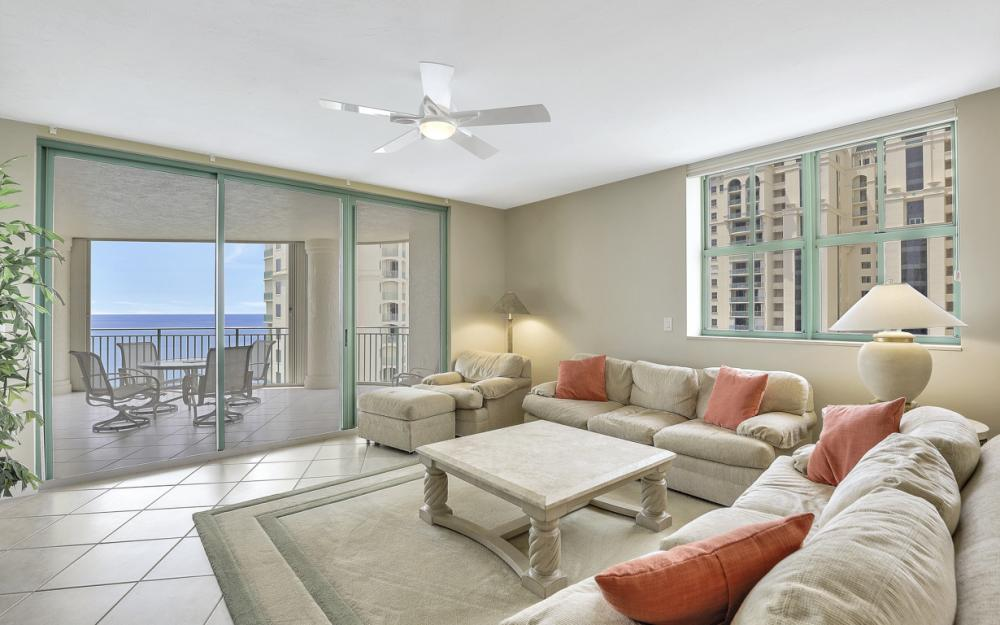 980 Cape Marco Dr #1508, Marco Island - Condo For Sale 906778732
