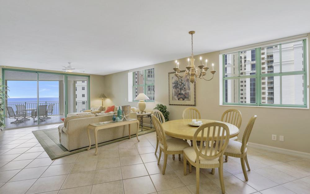 980 Cape Marco Dr #1508, Marco Island - Condo For Sale 956598673