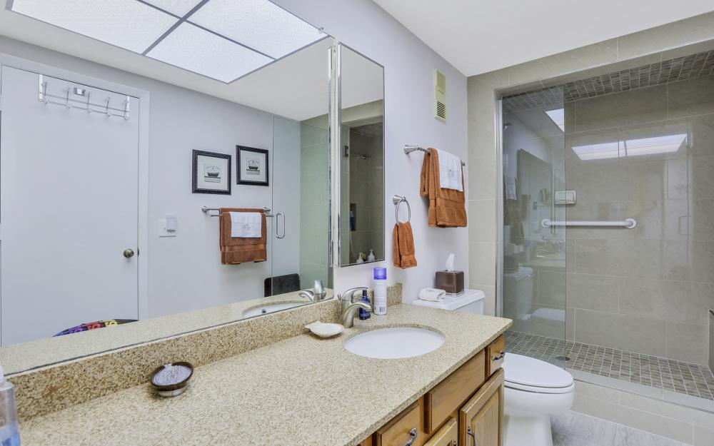 1920 Virginia Ave #1202, Fort Myers - Condo For Sale 124117224