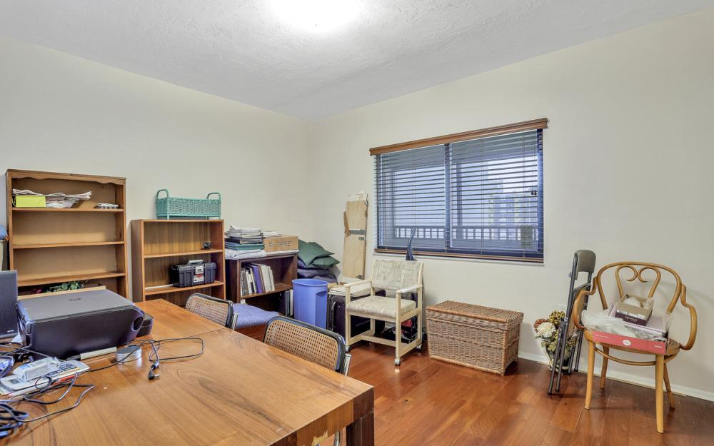 1920 Virginia Ave #1202, Fort Myers - Condo For Sale 1165165883