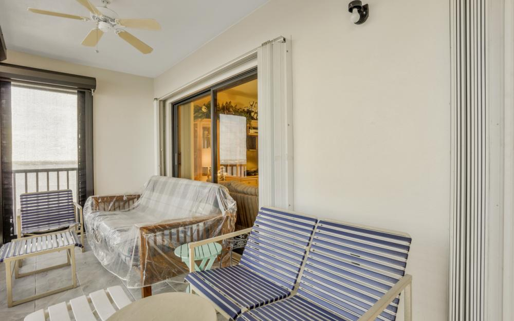 1920 Virginia Ave #1202, Fort Myers - Condo For Sale 766067264