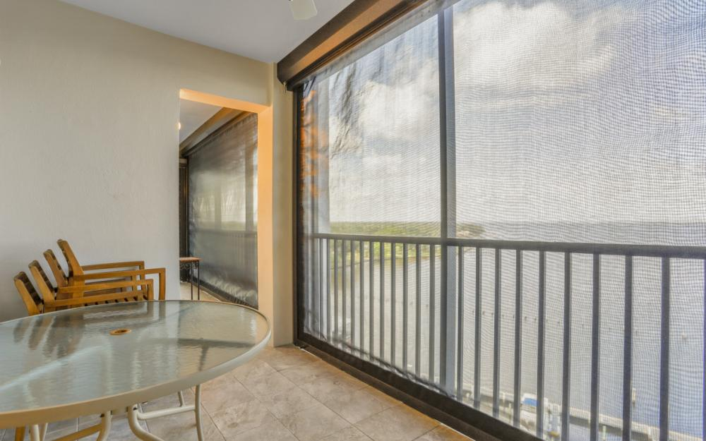 1920 Virginia Ave #1202, Fort Myers - Condo For Sale 1757359533