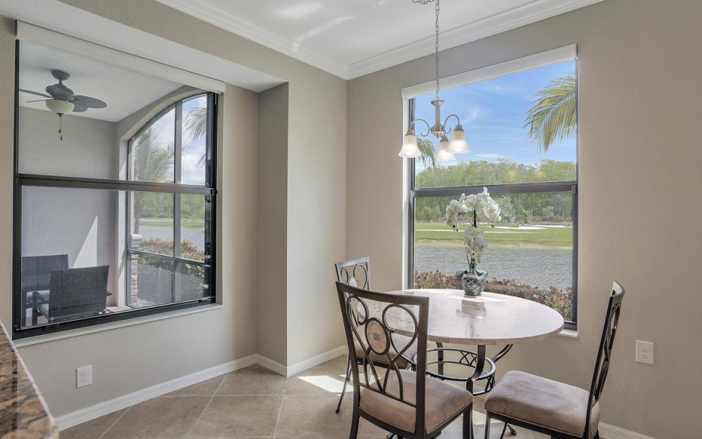 17970 Bonita National Blvd. #1813, Bonita Springs - Condo For Sale 1500932022