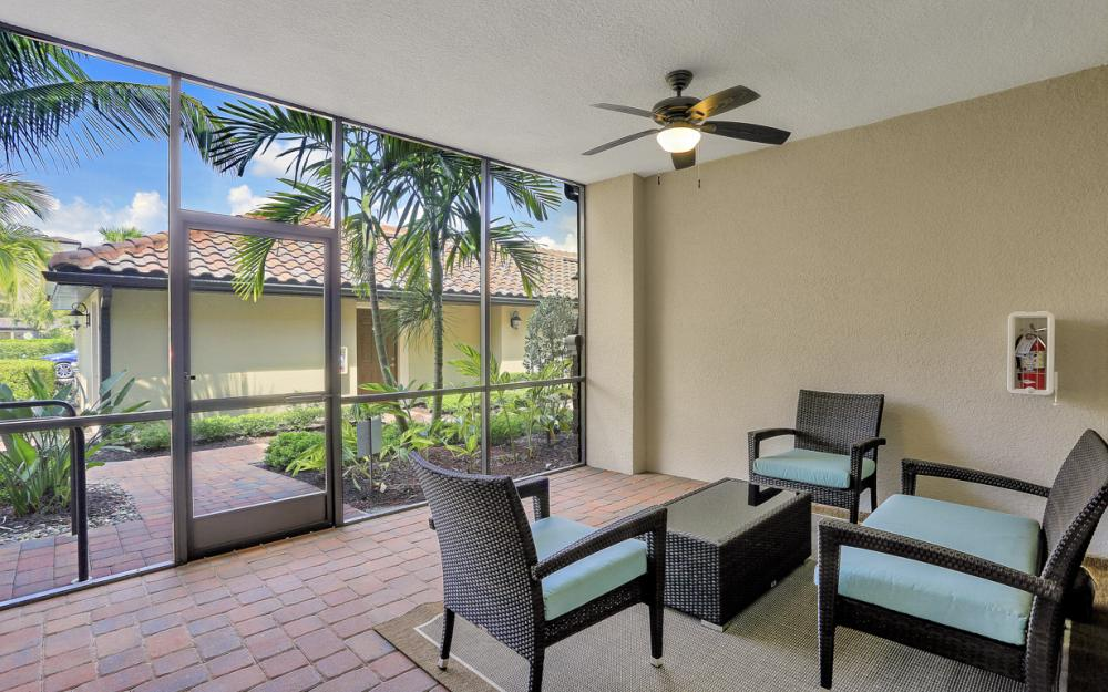 17970 Bonita National Blvd. #1813, Bonita Springs - Condo For Sale 751884580