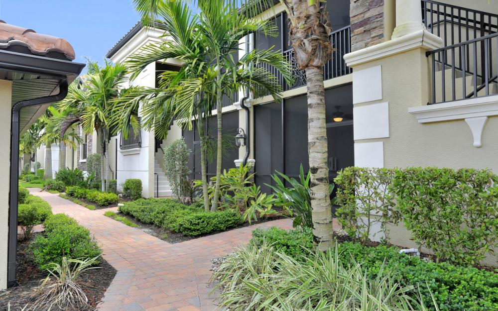 17970 Bonita National Blvd. #1813, Bonita Springs - Condo For Sale 620200923