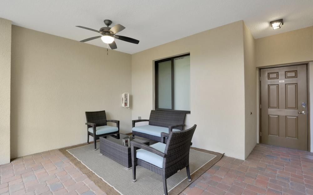 17970 Bonita National Blvd. #1813, Bonita Springs - Condo For Sale 904692394