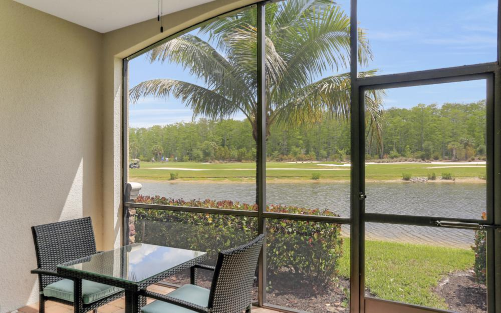 17970 Bonita National Blvd. #1813, Bonita Springs - Condo For Sale 1572099549