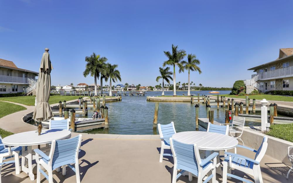 850 Palm St D4, Marco Island - Condo For Sale 440287187