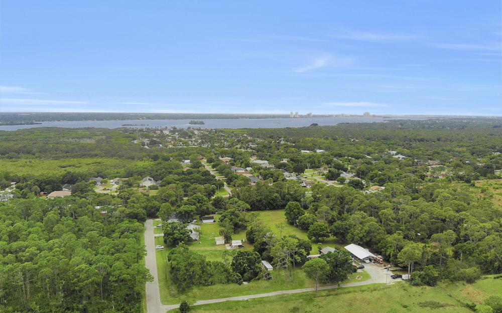 7670 Samville Rd, Fort Myers - Lot For Sale 430876882