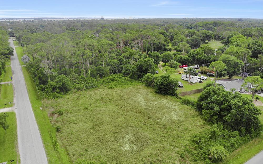 7670 Samville Rd, Fort Myers - Lot For Sale 691438439
