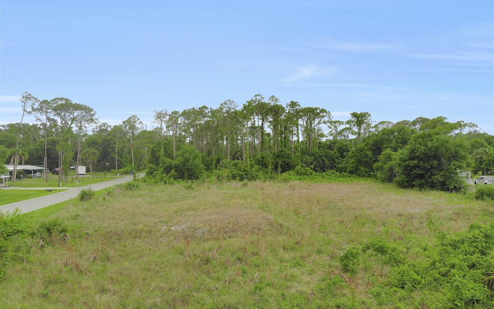 7670 Samville Rd, Fort Myers - Lot For Sale 1758903019