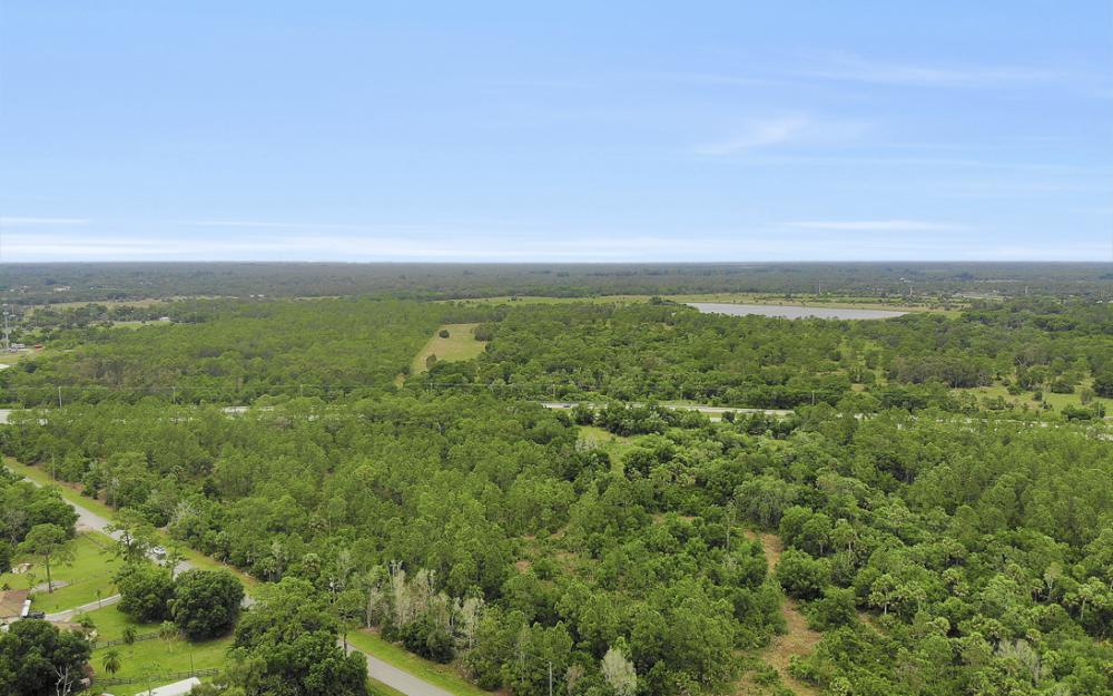 7670 Samville Rd, Fort Myers - Lot For Sale 1735505082