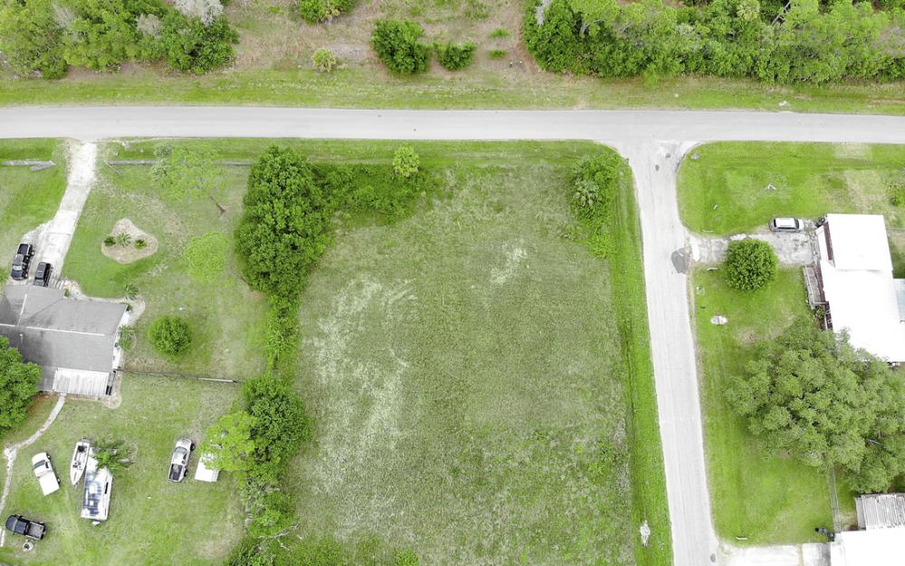 7670 Samville Rd, Fort Myers - Lot For Sale 860187936