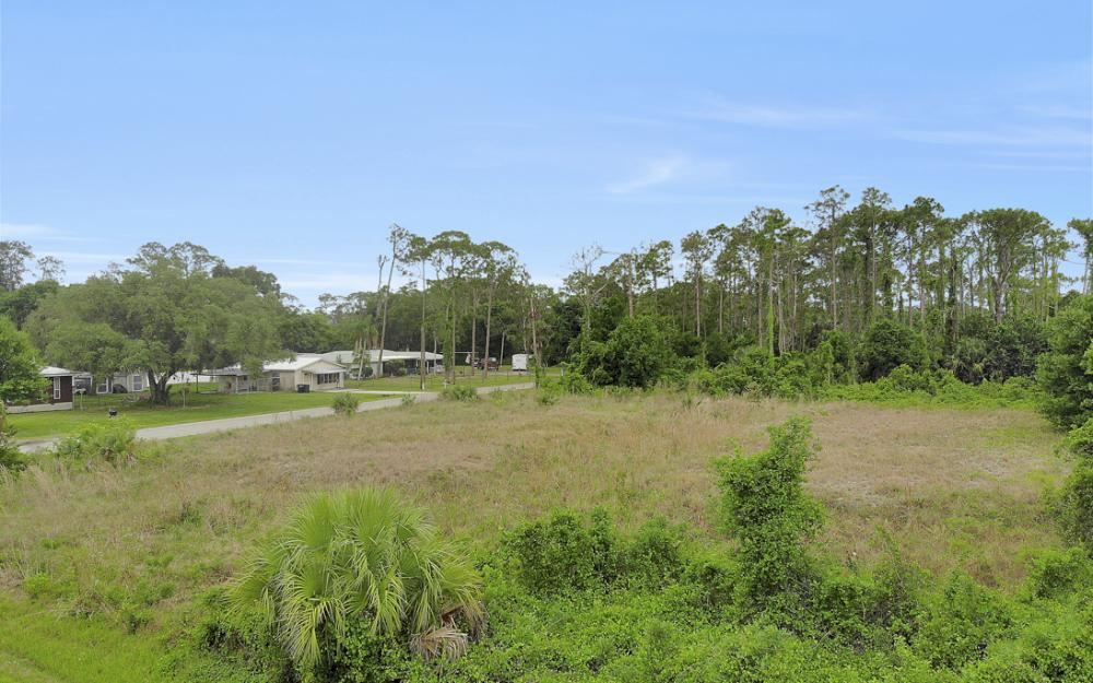 7670 Samville Rd, Fort Myers - Lot For Sale 1950666643