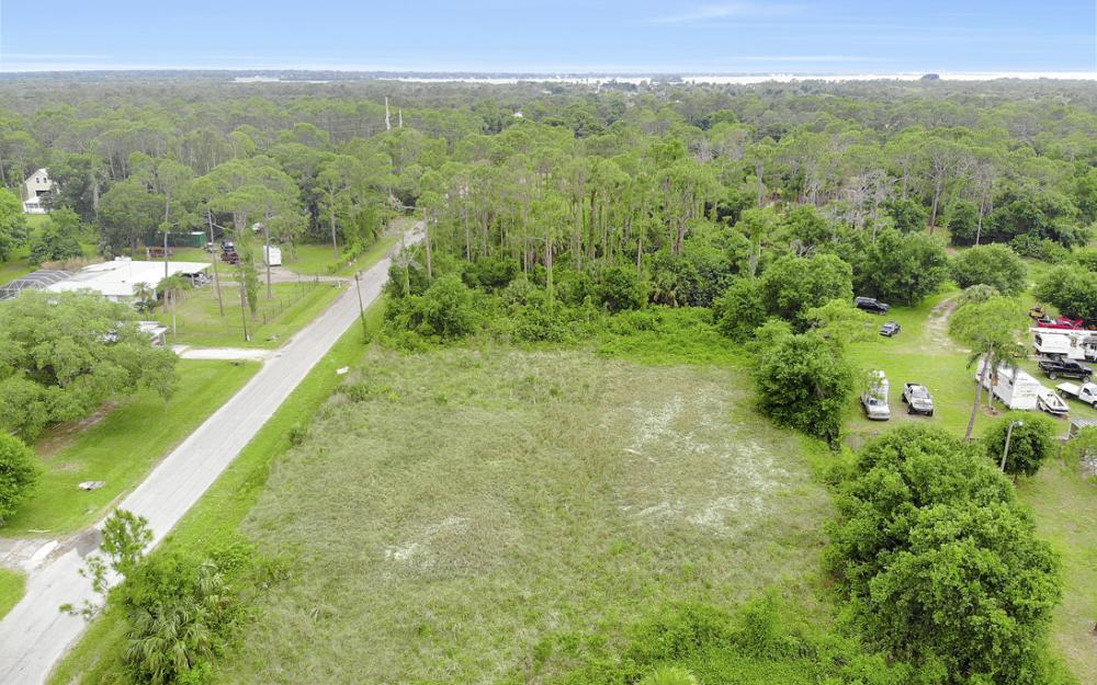 7670 Samville Rd, Fort Myers - Lot For Sale 1223264339