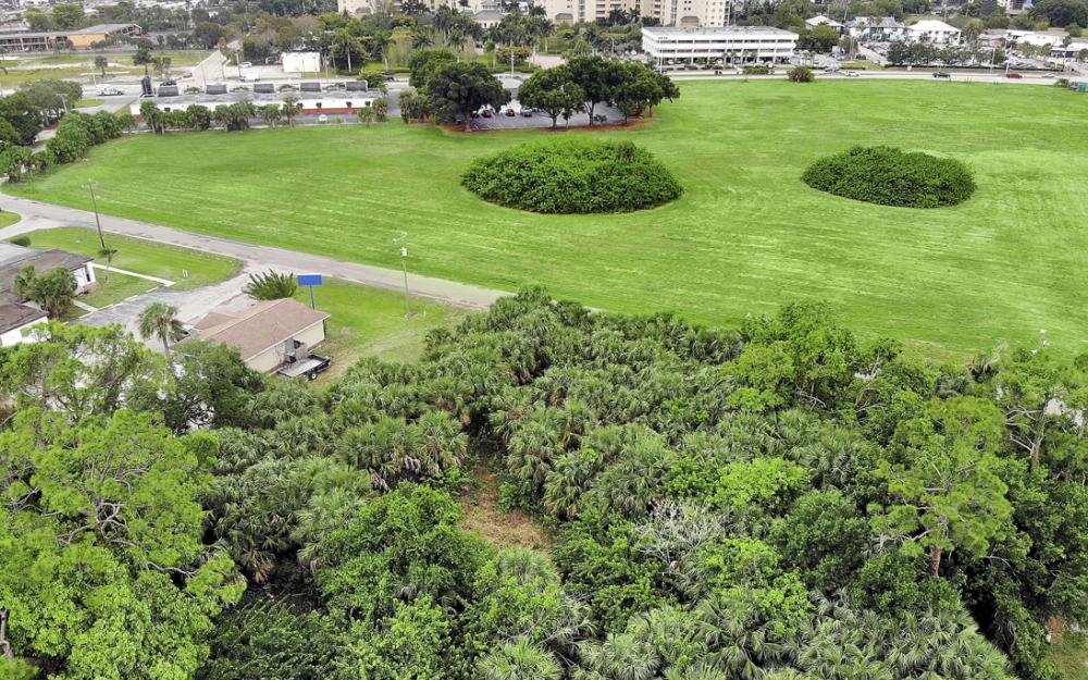 274 Professional PL, Fort Myers - Lot For Sale 213731524