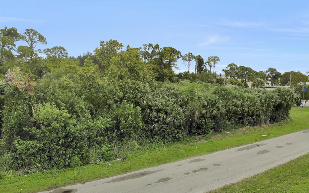 274 Professional PL, Fort Myers - Lot For Sale 1433717374