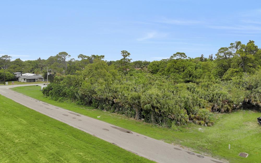 274 Professional PL, Fort Myers - Lot For Sale 883313861