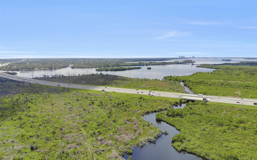 274 Professional PL, Fort Myers - Lot For Sale 2010103183