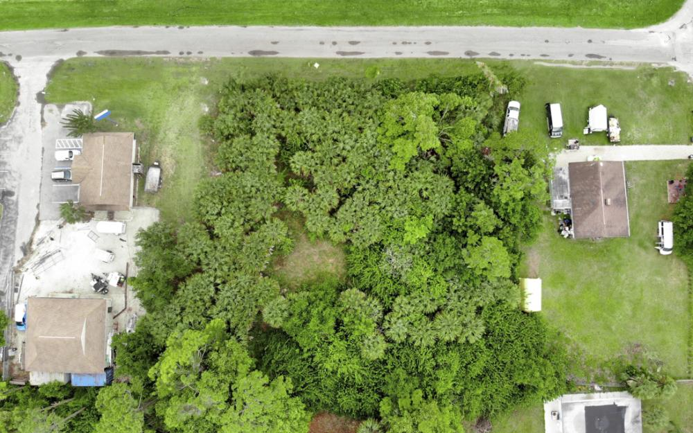274 Professional PL, Fort Myers - Lot For Sale 371367283