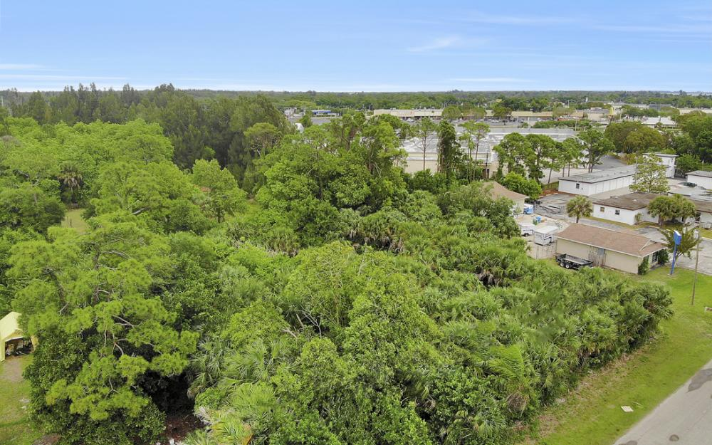 274 Professional PL, Fort Myers - Lot For Sale 1992506795