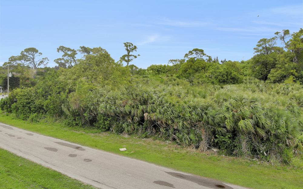 274 Professional PL, Fort Myers - Lot For Sale 1895622722