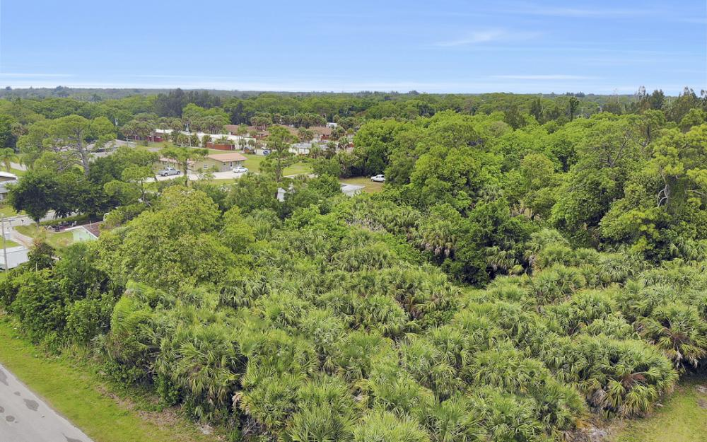 274 Professional PL, Fort Myers - Lot For Sale 123436098