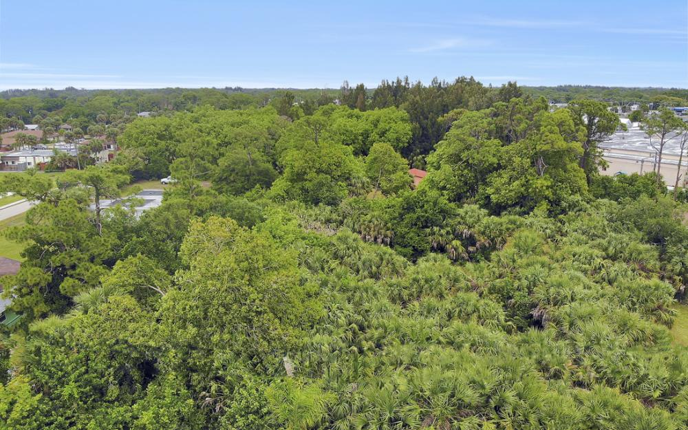 274 Professional PL, Fort Myers - Lot For Sale 1439493078