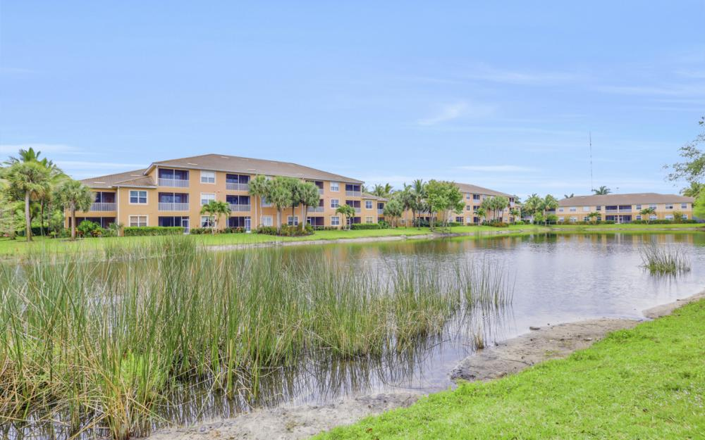 28265 Lisbon Ct #3211, Bonita Springs - Condo For Sale 2053083933