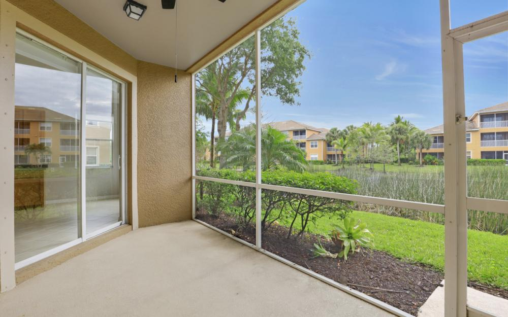 28265 Lisbon Ct #3211, Bonita Springs - Condo For Sale 1669347041