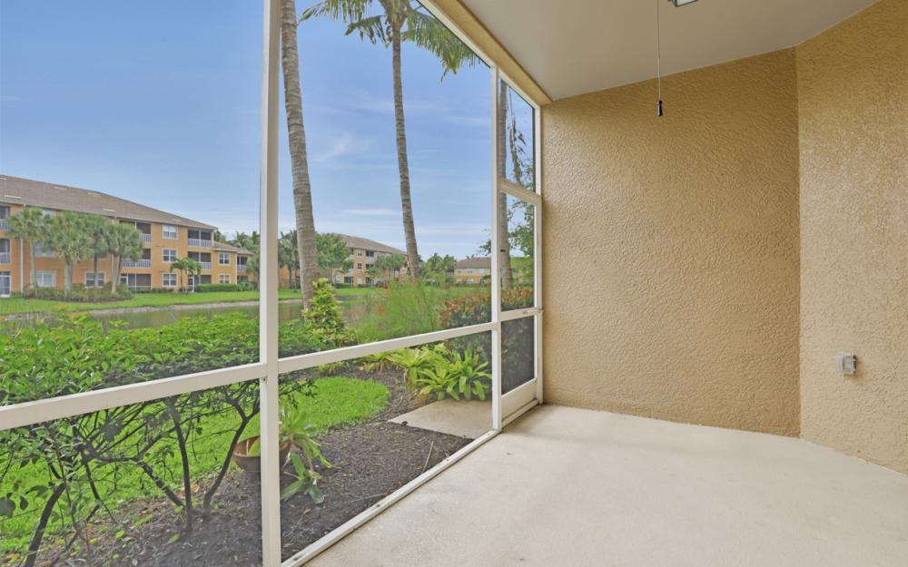 28265 Lisbon Ct #3211, Bonita Springs - Condo For Sale 223521690