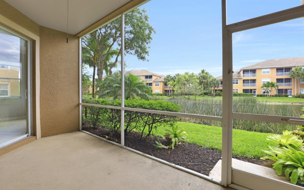 28265 Lisbon Ct #3211, Bonita Springs - Condo For Sale 2110427107