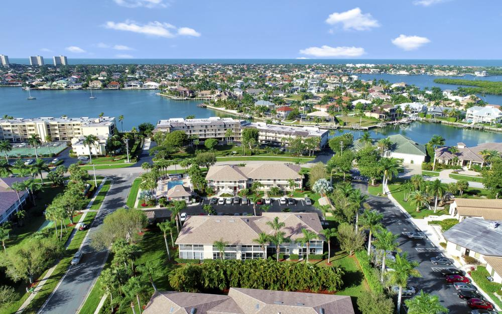 840 Elkhorn Ct #113, Marco Island - Condo For Sale 333655205