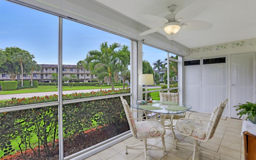 840 Elkhorn Ct #113, Marco Island - Condo For Sale 693345579