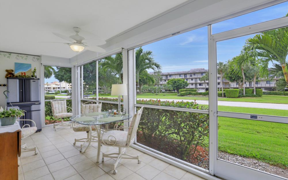 840 Elkhorn Ct #113, Marco Island - Condo For Sale 418811000