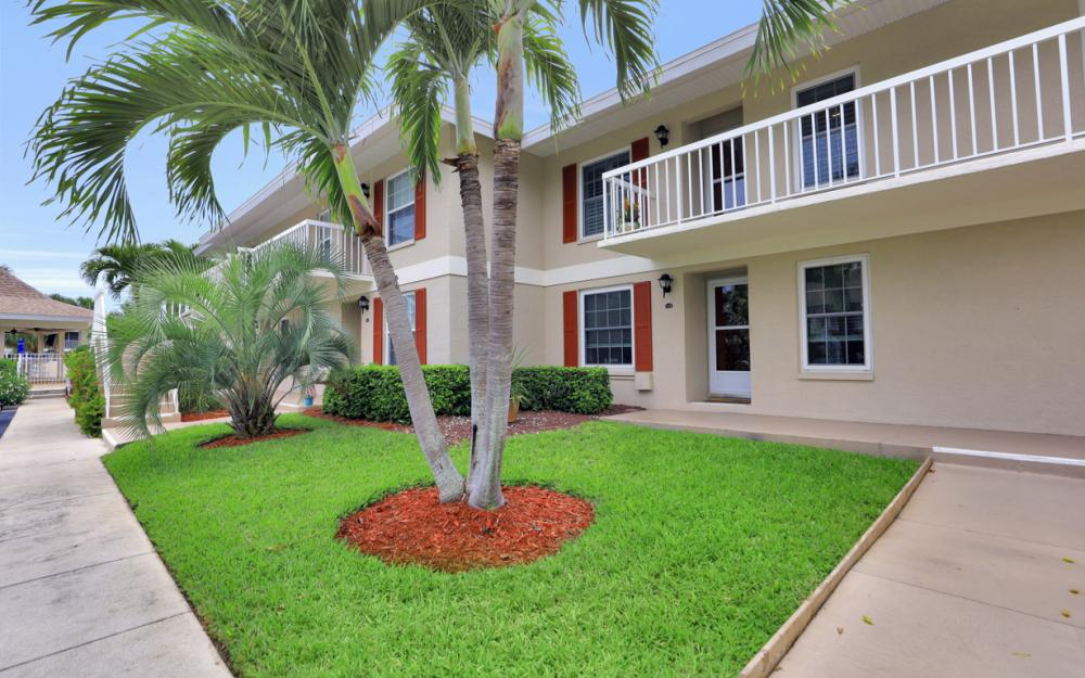 840 Elkhorn Ct #113, Marco Island - Condo For Sale 2066954789