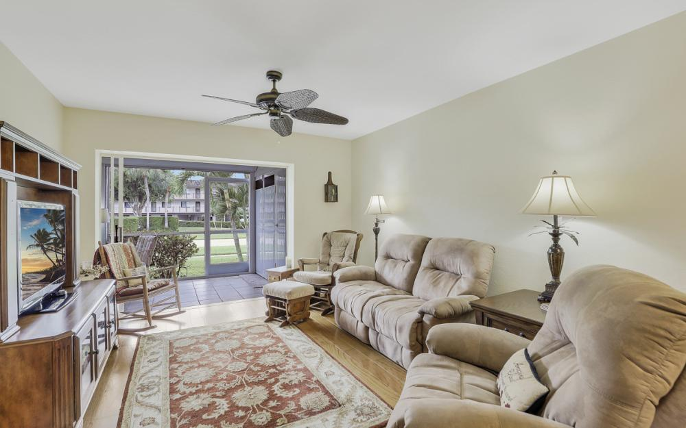 840 Elkhorn Ct #113, Marco Island - Condo For Sale 1738650880