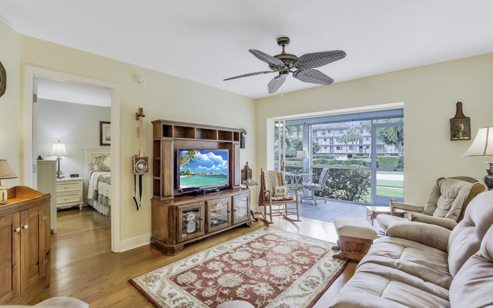 840 Elkhorn Ct #113, Marco Island - Condo For Sale 1412913368