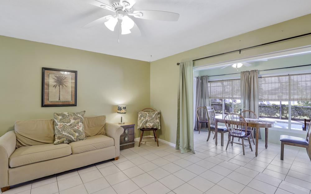 1109 SE 22nd Ter, Cape Coral - Home For Sale 1302739949