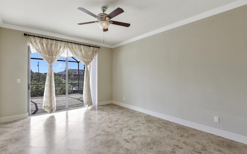 3708 SW 17th Ave, Cape Coral - Home For Sale 366890798