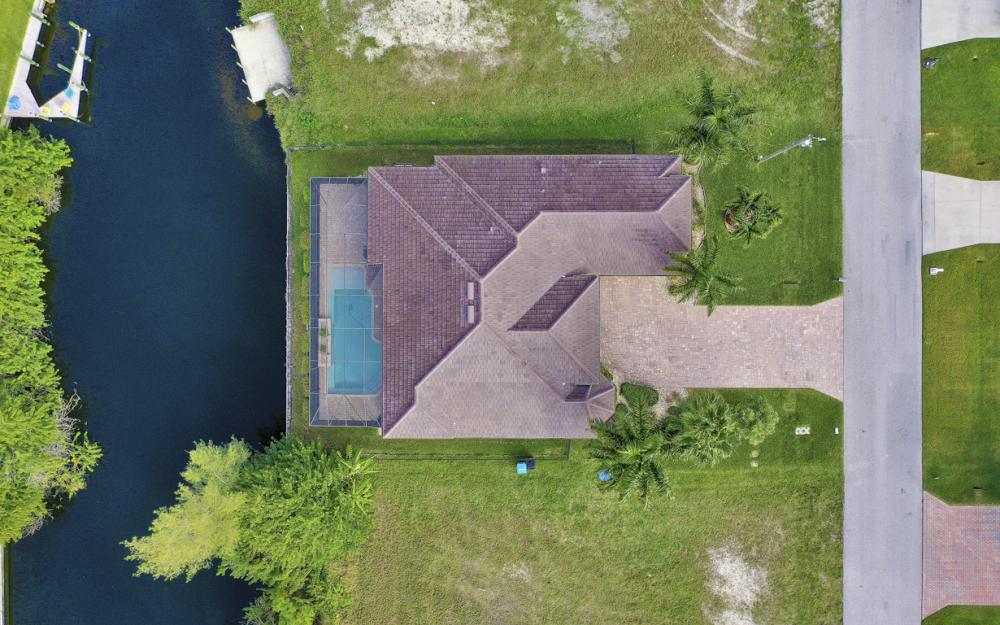 3708 SW 17th Ave, Cape Coral - Home For Sale 926474215