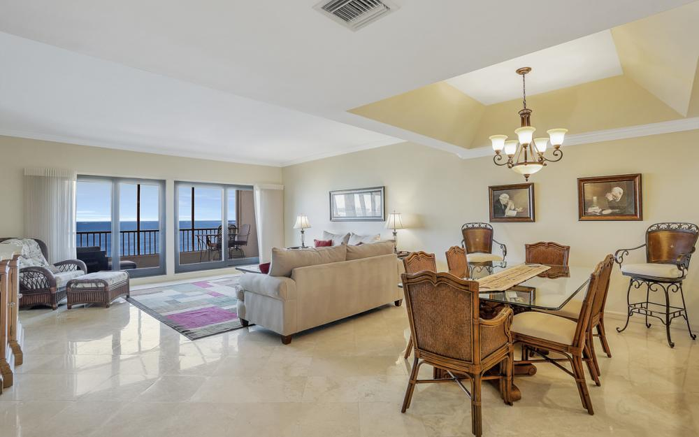 623 La Peninsula Blvd, Naples - Condo For Sale 858719468
