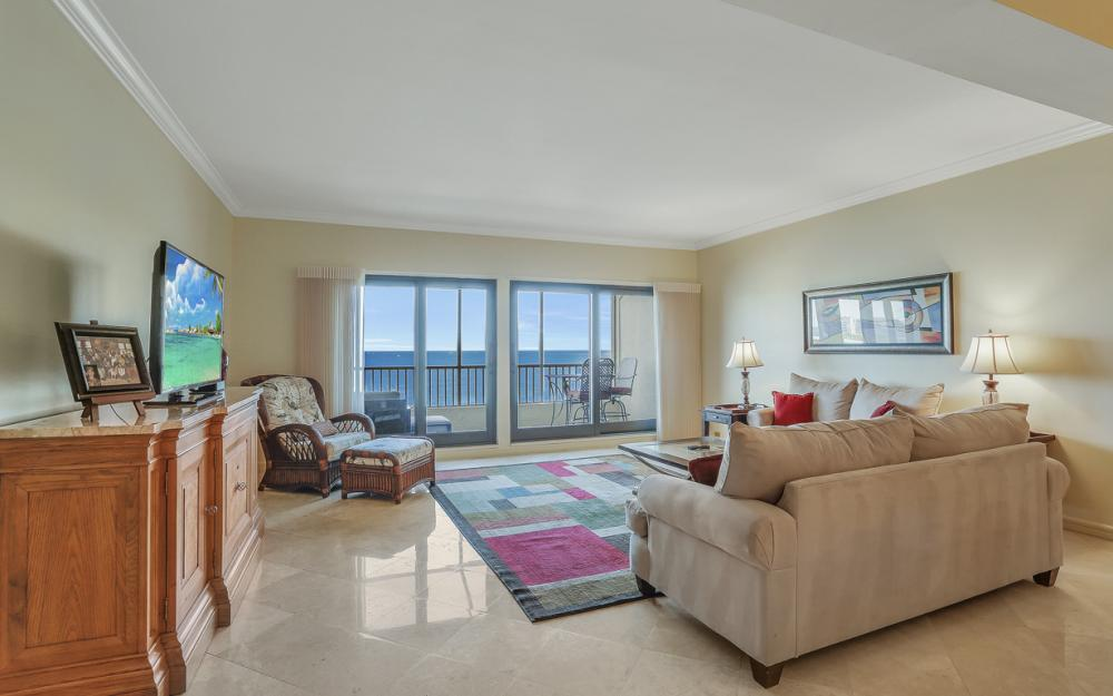 623 La Peninsula Blvd, Naples - Condo For Sale 397166780