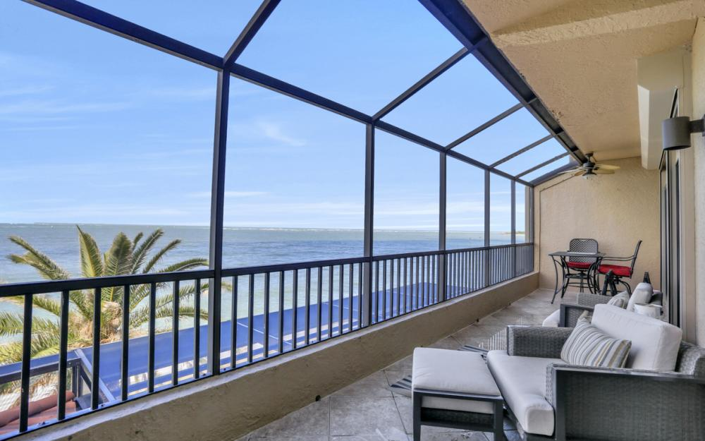 623 La Peninsula Blvd, Naples - Condo For Sale 1374820643
