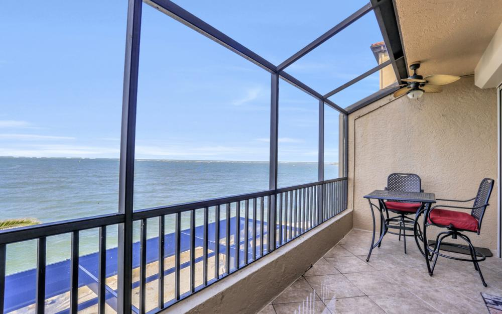623 La Peninsula Blvd, Naples - Condo For Sale 2135355235