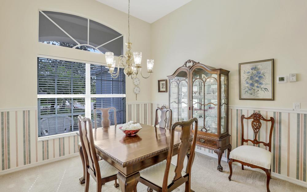 12798 Hunters Ridge Dr, Bonita Springs - Home For Sale 1322445991