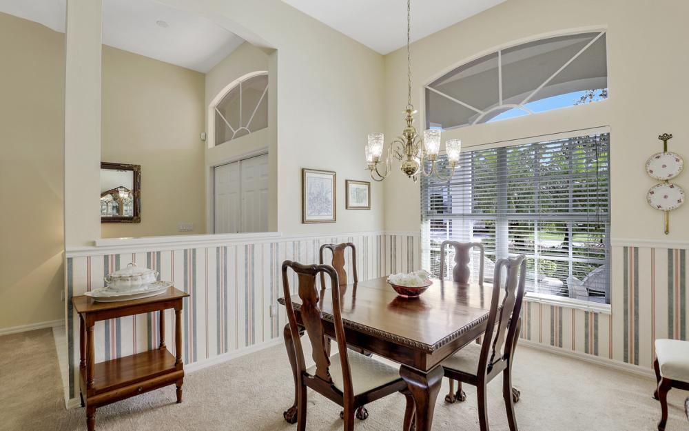 12798 Hunters Ridge Dr, Bonita Springs - Home For Sale 1026616720