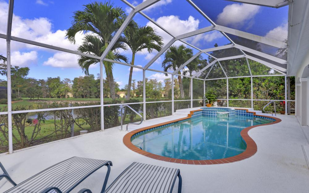 12798 Hunters Ridge Dr, Bonita Springs - Home For Sale 337569706